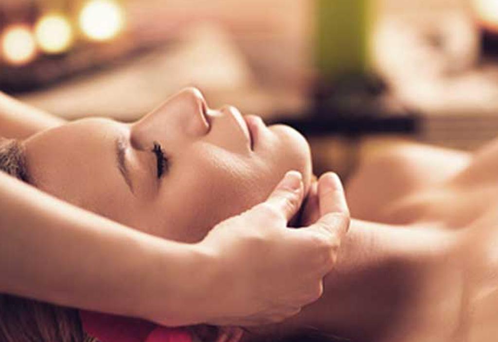 Facebook massage outcall